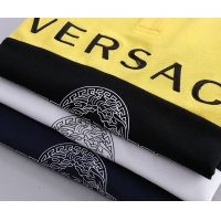 $39.00 USD Versace T-Shirts Short Sleeved For Men #856890