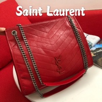 $100.00 USD Yves Saint Laurent AAA Handbags #856905