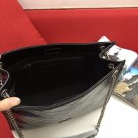 $100.00 USD Yves Saint Laurent AAA Handbags #856907