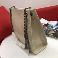 $100.00 USD Yves Saint Laurent AAA Handbags #856908