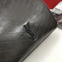 $100.00 USD Yves Saint Laurent AAA Handbags #856909