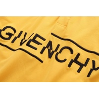 $39.00 USD Givenchy T-Shirts Short Sleeved For Men #856960
