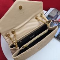 $102.00 USD Yves Saint Laurent AAA Handbags #856961
