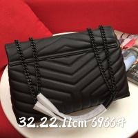 $102.00 USD Yves Saint Laurent AAA Handbags #856964