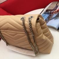 $102.00 USD Yves Saint Laurent AAA Handbags #856966