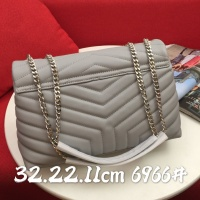 $102.00 USD Yves Saint Laurent AAA Handbags #856967