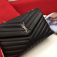 $102.00 USD Yves Saint Laurent AAA Handbags #856968