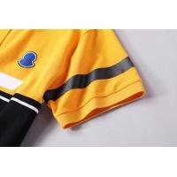 $39.00 USD Moncler T-Shirts Short Sleeved For Men #856972
