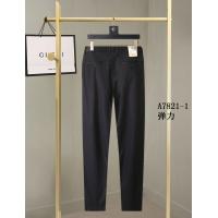 $40.00 USD Armani Pants For Men #856989
