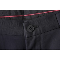 $40.00 USD Armani Pants For Men #856997