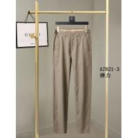 $40.00 USD Armani Pants For Men #857001