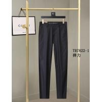 $40.00 USD Burberry Pants For Men #857002
