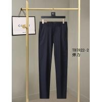 $40.00 USD Burberry Pants For Men #857003