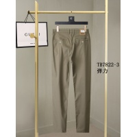 $40.00 USD Burberry Pants For Men #857004