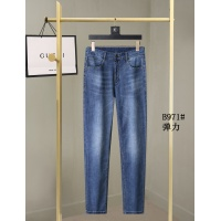 $40.00 USD Burberry Jeans For Men #857005