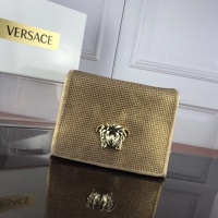 $125.00 USD Versace AAA Quality Messenger Bags #857009