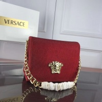 $125.00 USD Versace AAA Quality Messenger Bags #857012