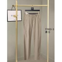 $40.00 USD Tommy Hilfiger TH Pants For Men #857015
