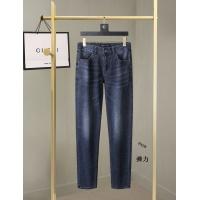 $40.00 USD Versace Jeans For Men #857016