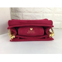 $125.00 USD Versace AAA Quality Messenger Bags #857017