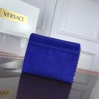 $125.00 USD Versace AAA Quality Messenger Bags #857018