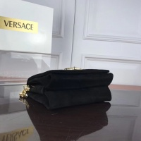 $125.00 USD Versace AAA Quality Messenger Bags #857019