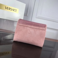 $125.00 USD Versace AAA Quality Messenger Bags #857020