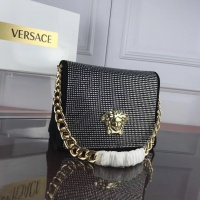 $125.00 USD Versace AAA Quality Messenger Bags #857021