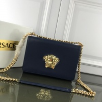 $100.00 USD Versace AAA Quality Messenger Bags #857022