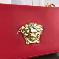 $100.00 USD Versace AAA Quality Messenger Bags #857026
