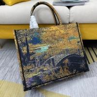 $76.00 USD Christian Dior AAA Handbags For Women #857032