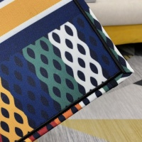 $76.00 USD Christian Dior AAA Handbags For Women #857034