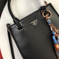 $100.00 USD Prada AAA Quality Messeger Bags For Women #857038