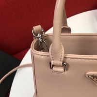 $100.00 USD Prada AAA Quality Messeger Bags For Women #857039