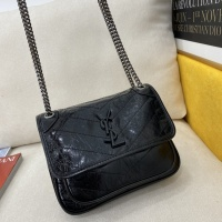 $210.00 USD Yves Saint Laurent YSL AAA Messenger Bags For Women #857045
