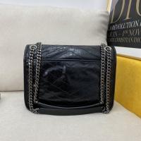 $225.00 USD Yves Saint Laurent YSL AAA Messenger Bags For Women #857046