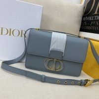 $98.00 USD Christian Dior AAA Quality Messenger Bags For Women #857074