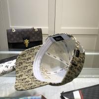 $27.00 USD Christian Dior Caps #857081