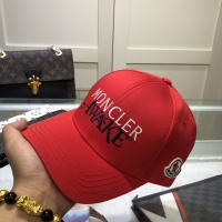$27.00 USD Moncler Caps #857089