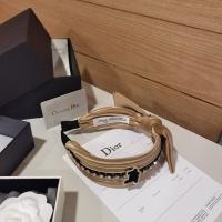 $29.00 USD Christian Dior Headband #857107