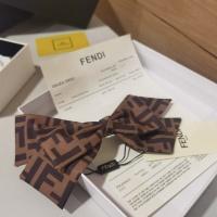 $32.00 USD Fendi Headband #857108