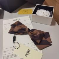 $32.00 USD Fendi Headband #857109