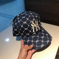 $32.00 USD New York Yankees Caps #857114