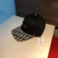 $32.00 USD Christian Dior Caps #857119