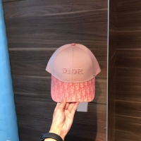 $32.00 USD Christian Dior Caps #857121