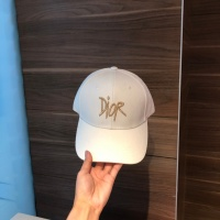 $32.00 USD Christian Dior Caps #857123