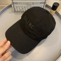 $34.00 USD Balenciaga Caps #857124