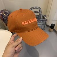 $34.00 USD Balenciaga Caps #857126