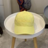 $34.00 USD Balenciaga Caps #857127