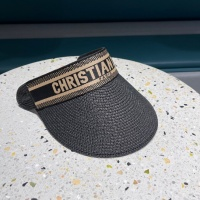 $36.00 USD Christian Dior Caps #857142